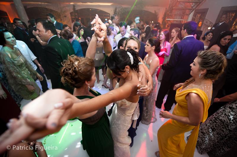 Foto de casamento 1934 de Mônica e Diogo. Marcações: 20/08/2011, Casamento Monica e Diogo, Rio de Janeiro.