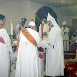 Fr Michael Gabriel Ordination to Hegumen - ordination_8_20090524_1858894948.jpg