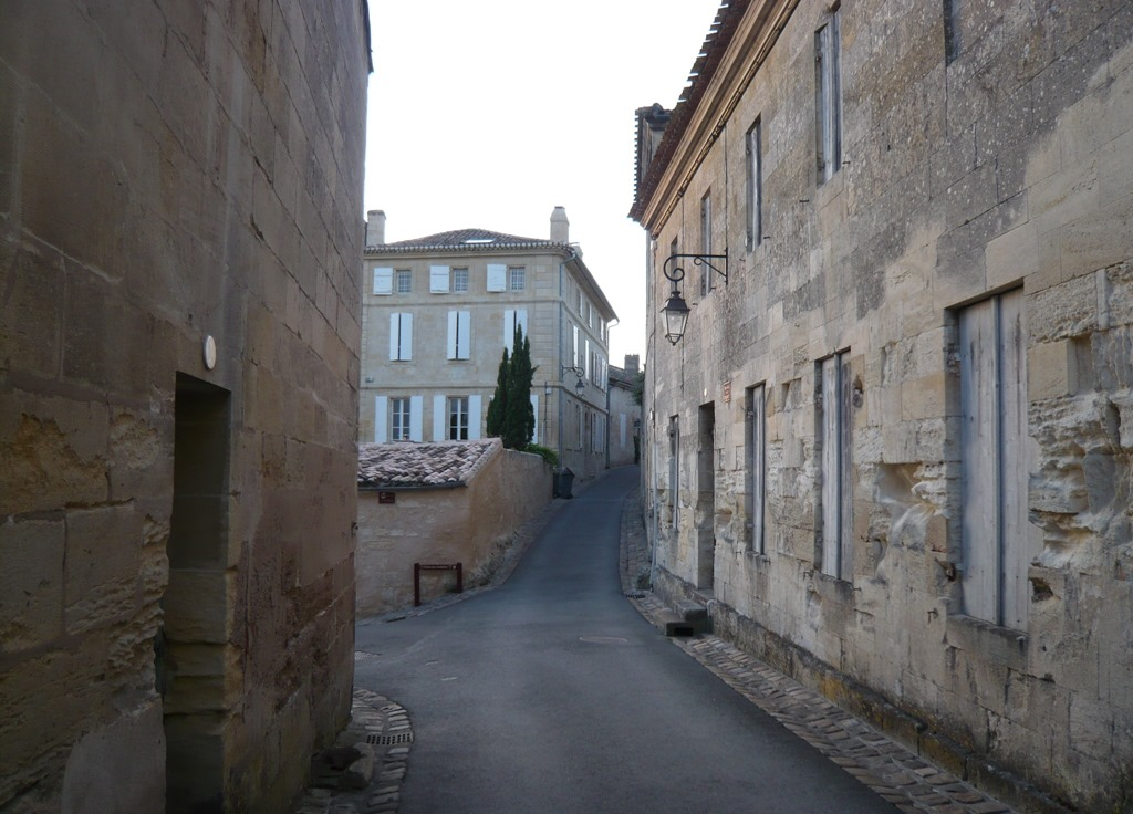 [St+Emilion+views%5B3%5D]