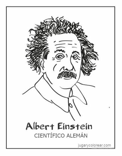 [Albert+Einstein%5B3%5D]