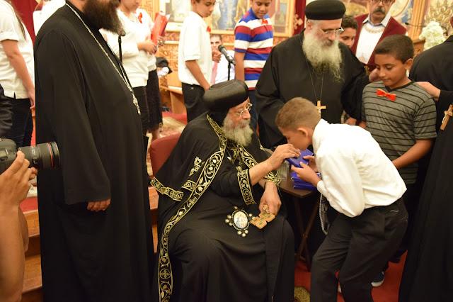 H.H Pope Tawadros II Visit (2nd Album) - DSC_0720%2B%25282%2529.JPG