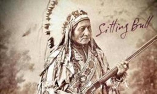 0125174033 588864813ce0e thumb%25255B2%25255D - 【リキッド】Select Reserve「Buffalo Bill(バッファロー・ビル)」「Sitting Bull(シッティング・ブル)」レビューとカンタルワイヤー「Vaportech vapowire Kanthal A1」のオーセン!【セレクトリザーブ前半】