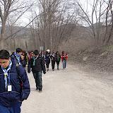 Campaments Generals 2010 - P4030285.JPG