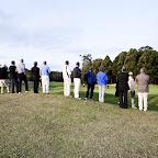 2010 Golf Day 079.jpg