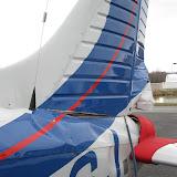 N9526J - Damage - 032009 - 36
