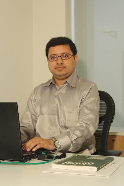 Dr. Boudhayan Ganguly.JPG