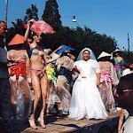 carrogorgeous_1_pride_roma_.jpg