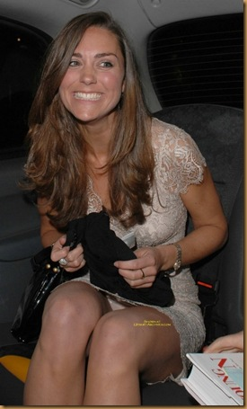 kate-middleton-upskirt-sexy-1386861596