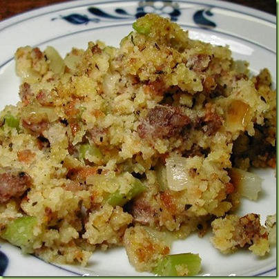 Southern-Cornbread-and-Sausage-Stuffing1
