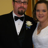 Our Wedding, photos by Joan Moeller - 100_0486.JPG