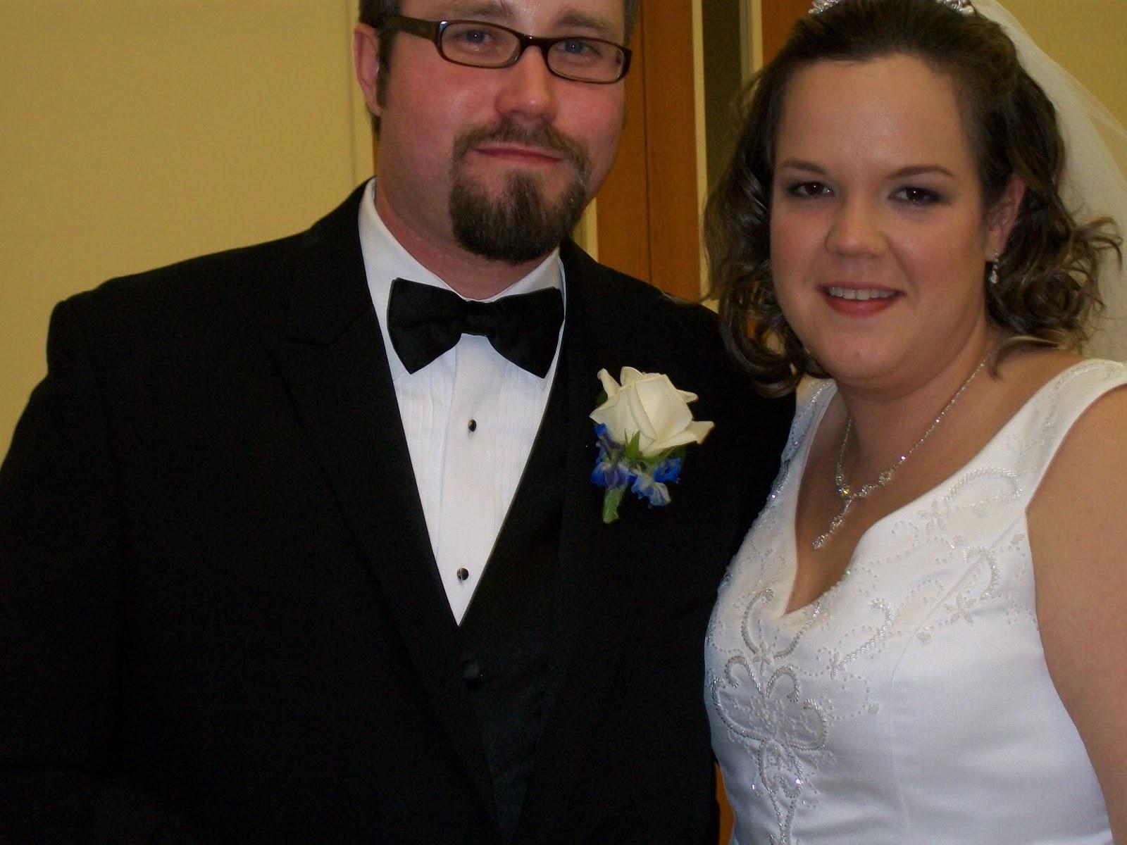 Our Wedding, photos by Joan Moeller - 100_0486.JPG