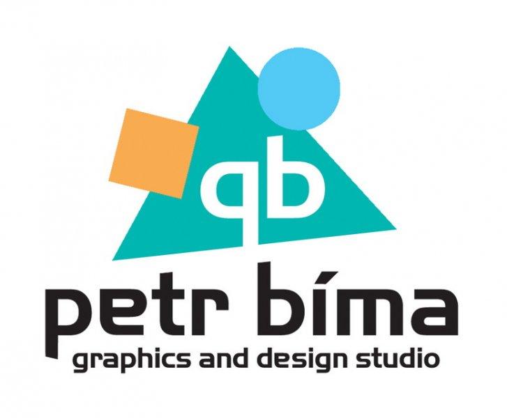 petr_bima_ci_logotyp_00347