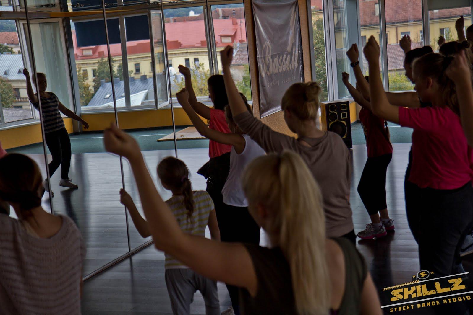 Deimantes Dancehall seminaras Kaune - IMG_2526.jpg