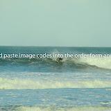 20130818-_PVJ1083.jpg