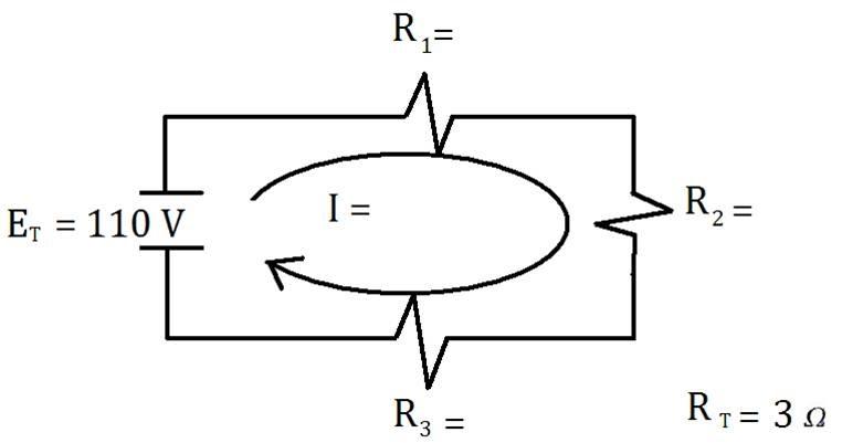 Circuito Basico De Refrigeracion : Refrigeracion domestica circuito electrico