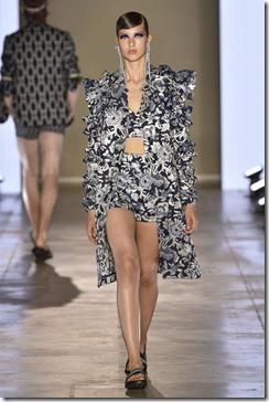 pellizzari-spring-2018-milan-fashion-week-collection-007
