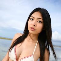 [DGC] No.612 - Sakura Sato 佐藤さくら (99p) 92.jpg