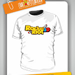 rocket_riot_.jpg