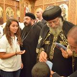 H.H Pope Tawadros II Visit (2nd Album) - DSC_0745%2B%25283%2529.JPG