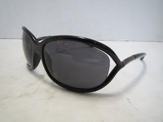 Tom Ford Jennifer Sunglasses