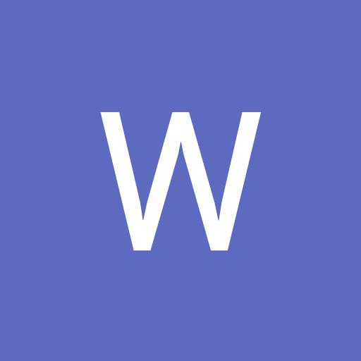 user Woow Studios apkdeer profile image