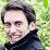 Julien Garbe's profile photo