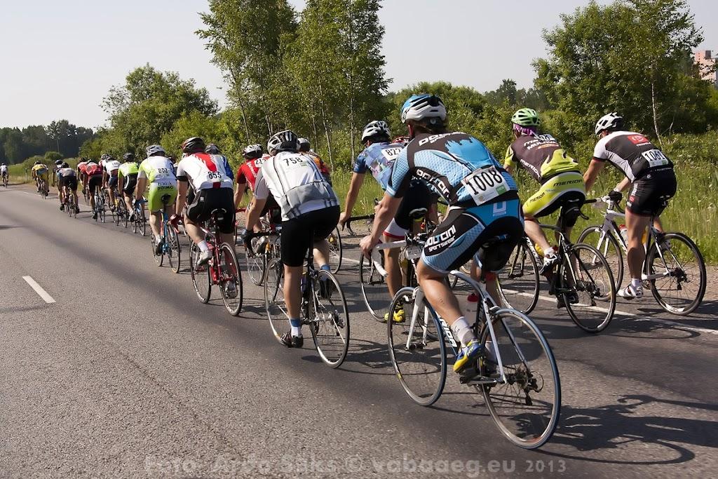 2013.06.02 SEB 32. Tartu Rattaralli 135 ja 65 km - AS20130602TRR_190S.jpg