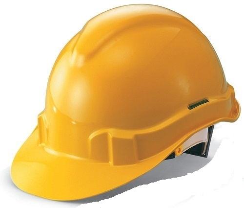 Mũ bảo hộ lao động tại Bình Dương