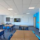 South Mollton Primary.063.jpg