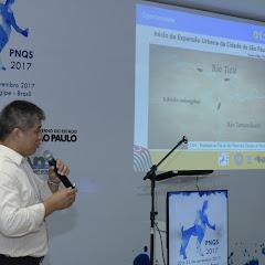 PNQS - _GUS6693.JPG