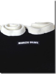 MAURIZIO GALANTE (49)