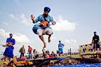 Gatka Sport Punjab.jpg