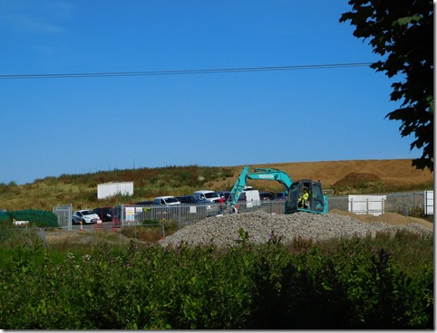 2 building work clifton-hillmorton