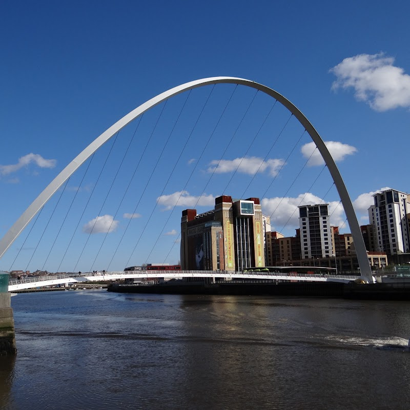 Newcastle_68.JPG