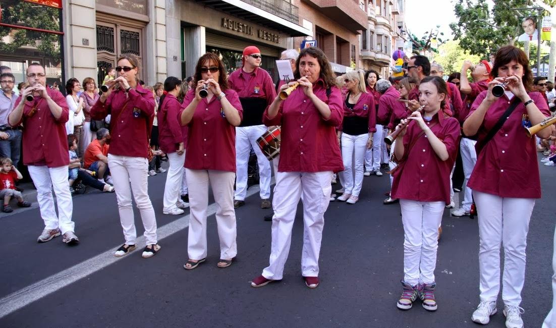 Batalla de Flors 11-05-11 - 20110511_514_Lleida_Batalla_de_Flors.jpg