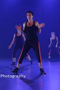 Han Balk Voorster dansdag 2015 avond-4761.jpg