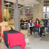 EDGE Pinning Ceremony Fall 2014 - IMG_0977.jpg