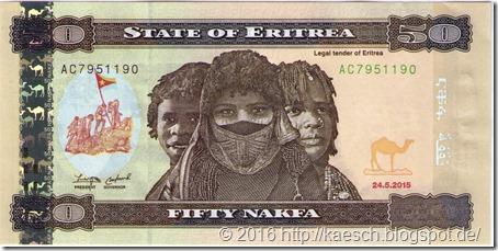 Eritrea_50