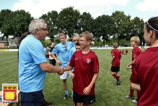 Finale penaltybokaal en prijsuitreiking 10-08-2012 (24).JPG
