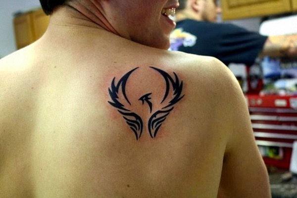 phoenix_tatuagens_41