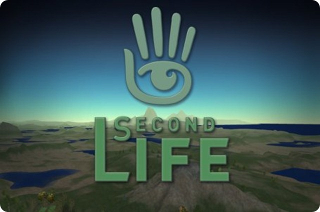 second-life1