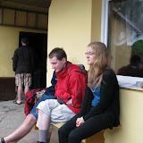 Piwniczna 2011 - IMG_1795.JPG