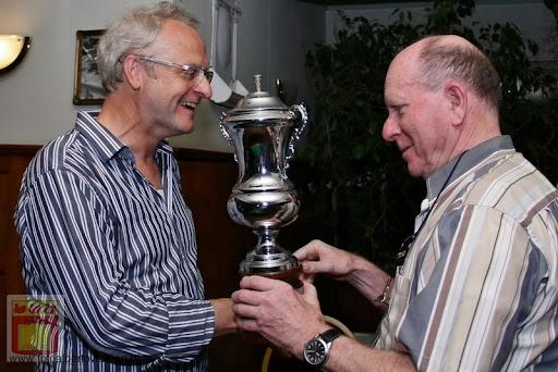 Biljartkampioenschap Finale Bos & Berg overloon 30-04-2012 (59).JPG