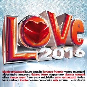 Baixar Love 2016