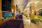 Фото 8 Limak Limra Hotel & Resort