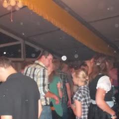 Erntedankfest 2011 (Samstag) - kl-SAM_0237.JPG