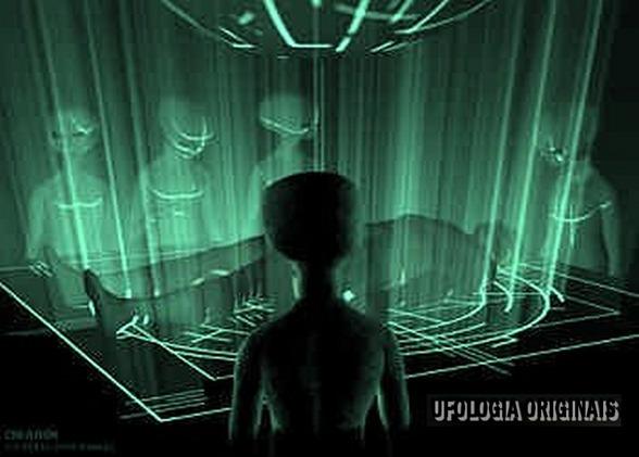 abducao extraterrestre ufologia originais 01