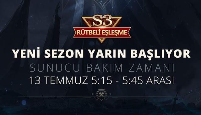Strike of Kings Yeni Kahraman Zuka Geliyor