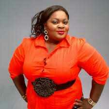 There's nothing wrong with me, Eniola Badmus declares
