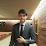 Thomas Pawlicki's profile photo